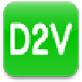 DICOM to Video 官方最新版V1.10.2
