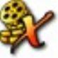 NeroVision Express 官方电脑版v3.1.0