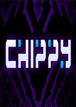 ChippyPC版