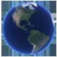 DesktopEarth 官方电脑版v3.2.42
