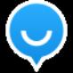 巨洲云CC 官方最新版v1.0.13.5