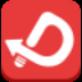云动pdf转换器 官方最新版v1.0.0.0