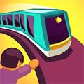 Train Taxi安卓版v1.0.0