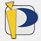 ProgeCAD Pro 2020