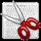 NowSmart Cut(铃声制作工具) 官方版v1.2.31224