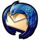雷鸟邮箱(Mozilla Thunderbird)
