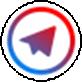 Cutegram(即时聊天软件) 官方版v2.7.1