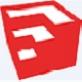 DBUR Dim Tools 官方版v1.0.0