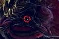 噬神者3剧情介绍 结局与剧情详解