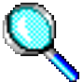 MiniSniffer(抓包工具)
