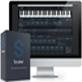 Plugin Boutique Scaler(和弦助手) 官方版v1.8.0