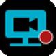 CyberLink Screen Recorder Deluxe 电脑免费版v4.2.1