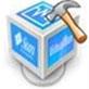 AutoXEN 官方电脑版v1.0