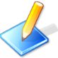 写作文本编辑器 绿色免费版v1.0