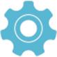 用户资料转移器 电脑版v5.2