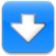 Facebook Video Downloader 官方最新版v3.8.3