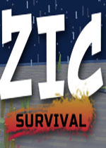 ZIC:生存(ZIC: Survival)PC版
