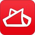 敬业签app 安卓版v2.0.1