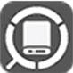 磁盘文件分析器Files Inspector 免费电脑版v1.0