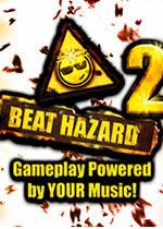 危险节奏2(Beat Hazard 2)中文破解版
