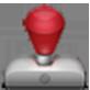 iWatermark Pro (水印制作软件)官方版v2.5.27 下载_当游网