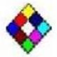 Arlequin 官方最新版v3.5.2.2