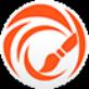 Paintstorm Studio 官方电脑版v2.41.0
