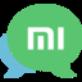 嗨米聊天软件 官方电脑版v1.1.0