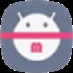 微客服 免费版V1.0