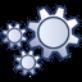 Easy Services Optimizer 电脑免费版v1.2
