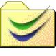 ViceVersa Pro 官方最新版v3.0