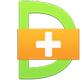 Any Data Recovery(数据恢复软件) 官方版v6.4.0