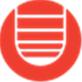 IAR for STM8(STM8編程軟件)