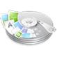 OSForensics(数据恢复软件) 免费版v6.1.1005