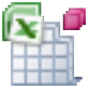 Merge Excel Sheets(Excel合并工具)