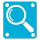 Hasleo Data Recovery(数据恢复软件) 免费版v4.8