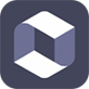 Apeaksoft MobieTrans(IOS數據傳輸軟件)