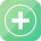 TogetherShare Data Recovery(数据恢复软件) 免费版v6.6