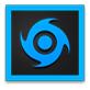 iBeesoft Data Recovery(數據恢復軟件)