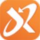 极强数据恢复软件 官方版v7.0.4