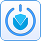 互盾數據恢復盒子 官方版v1.0.0.1