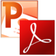 FoxPDF PowerPoint to PDF Converter 免費版V3.0