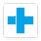 WonderShare Dr.Fone Backup(iphone数据恢复软件) 免费版v9.6.0