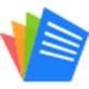 Polaris Office5 绿色精简版v5.0.4401.04