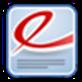 YZYZ菜鳥編程小助手 免費版v1.1