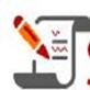 StyleWriter(英文潤色軟件) 官方版v4.02