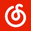 网易云音乐国际版 安卓版v6.2.1