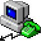 Dialupass软件下载
