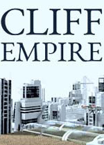 悬崖帝国(Cliff Empire)PC破解版