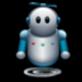 JitBit Macro Recorder 无错汉化版v5.8.0.0